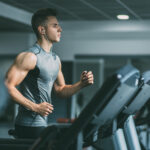 Owning a gym is not only about fitness, it's also about running a business. Here is a guide to help you understand insurance for gyms.
