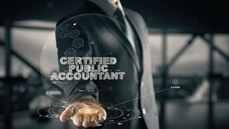 """Are you thinking of working with a CPA but not sure about the answer to """"what does a CPA do?"""" Read this guide to learn more!"""