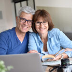 It's wise to begin planning for retirement as early as possible. These retirement planning tips will help you get a grasp on what to do.