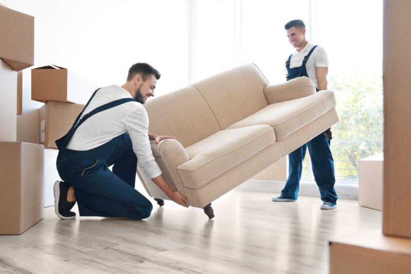 Are you planning a move? If you're looking for ways to protect your furniture during the moving process, look no further. Read on for furniture protection tips.