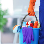Finding the right professionals to clean your house requires knowing your options. Here are factors to consider when choosing residential cleaning companies.