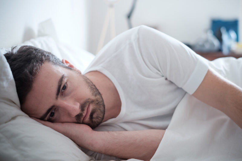 Have you been wondering about erectile dysfunction causes? Take some time to read about them in this short overview for helpful advice.