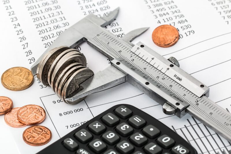 Financial planning and analysis can be extremely beneficial for your future. Check out some of the ways this type of planning can be helpful to you.